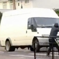 """Police appeal over """"shocking"""" Derry petrol bomb attack"""