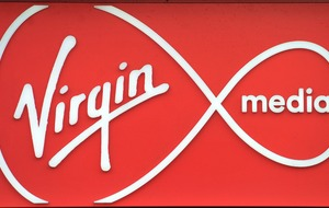 UKTV apologises to Virgin Media customers who will lose channels