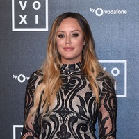 Charlotte Crosby criticised for comments about Love Island's Alex