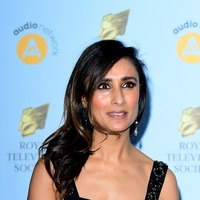 Countryfile's Anita Rani: Children need to get out into the countryside