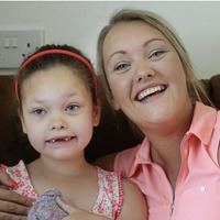 Campaign group that helped secure cannabis oil licence for Co Down girl backs west Belfast family