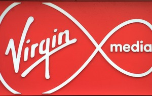 Anger as 'four million' Virgin Media customers lose UKTV channels