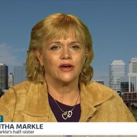 Samantha Markle adds fuel to Celebrity Big Brother rumours