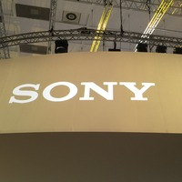 Sony's new image sensor means your smartphone photos are about to get better