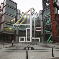 Channel 4 reveals shortlist for new national HQ location