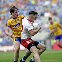 Tyrone have to produce at fortress Ballybofey in last round showdown with Donegal says Mattie Donnelly
