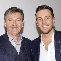 Daniel O'Donnell and Nathan Carter face backlash over Pope Francis gig