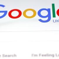 Google parent firm Alphabet reports growth despite EU fine