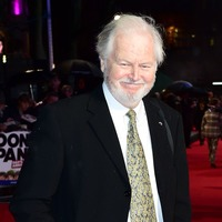 Ian Lavender: Soaps let down by actors who haven't done their homework