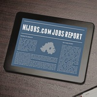 Record vacancies in jobs market as IT leads the way