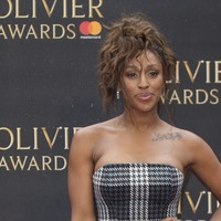 Alexandra Burke joins West End production of Chicago as Roxie Hart