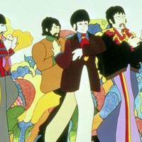 Cult Movie: Yellow Submarine is second best slice of Beatles cinematic weirdness