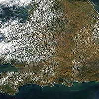 Climate change fuelling heatwaves, experts warn