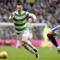 Scottish Premiership Soccer: club guide for the new 2018/19 season