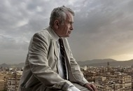 Veteran reporter Martin Bell discusses the death of news and his Belfast memories