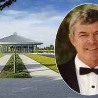 Dublin coroner blocks cremations from Northern Ireland