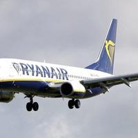 Ryanair set to cut jobs as pilots plan fourth strike