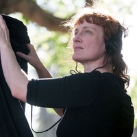 One female director in competition at Venice Film Festival