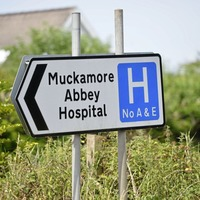 Major abuse probe at Muckamore Abbey Hospital