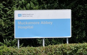 Muckamore analysis: Investigators must act quickly to protect most vulnerable in society