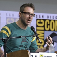 Chris Hardwick to return as Talking Dead host following investigation