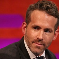 Ryan Reynolds reportedly to work on Home Alone reimagining titled Stoned Alone