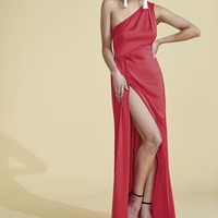 Fashion: Paintbox brights are this summer's new kids on the colour block