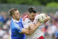 Danny Hughes: As Tyrone found out... Dublin just don't do panic