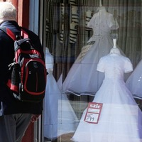 Cost of First Holy Communion reaches six-year high for NI families