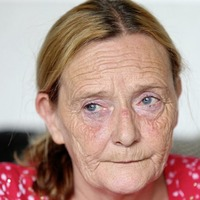 Calls for release of chronically ill grandmother jailed for not paying TV licence fines