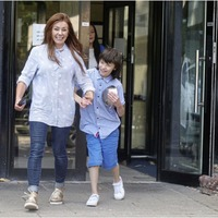 'Amazing' 13th birthday present for Billy Caldwell as doctors given green light to prescribe medical cannabis