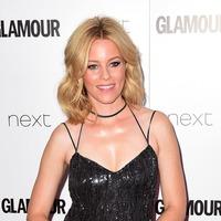 Director Elizabeth Banks to play Bosley in Charlie's Angels reboot