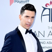 Russell Kane: I've had counselling sessions for internet addiction