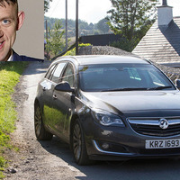 Father-of-two Brian 'Barney' Phelan was murdered, police say