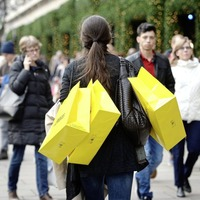 How consumer confidence differs across society
