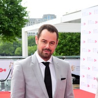 Love Island fans upset after Danny Dyer appears on show via video link