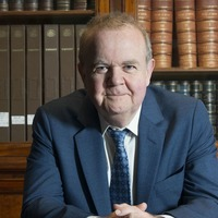 Ian Hislop to host new Radio 4 series around historical objects of dissent