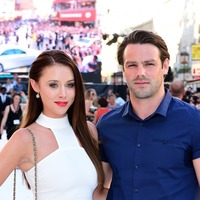 Saturdays singer Una Healy splits from rugby star Ben Foden