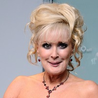Coronation Street's Beverley Callard talks tattoos and true love