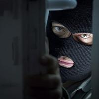 Paramilitaries keeping woman under virtual house arrest