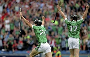 Limerick v Cork: To ask for more feels like gluttony. But we'll ask anyway