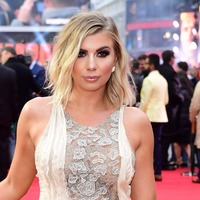 It was hard watching Love Island after Sophie Gradon death – Olivia Buckland