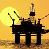 Three popular ways to invest in oil: the pros and cons
