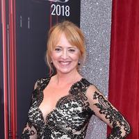 Corrie's Sally Ann Matthews: I'm no good as a Rovers barmaid