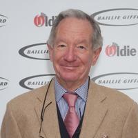 Michael Buerk: Sir Cliff Richard case shows juices still flowing at BBC