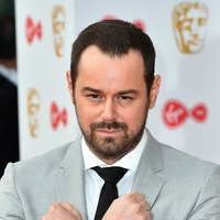 Danny Dyer congratulates his daughter on Love Island win