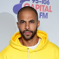 Marvin Humes stunned after finding out his ancestor was a slave master