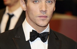 Celebrity quotes: Jonathan Rhys Meyers on booze, Jilly Cooper on flirting's demise