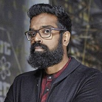 TV Quickfire: Romesh Ranganathan takes comedy into courtroom for new show