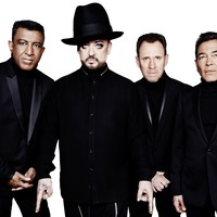 Culture Club return with first new song in almost 20 years